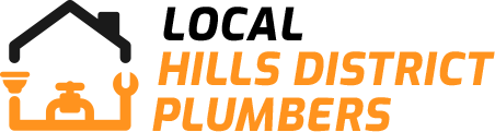 Local Hills District Plumbers